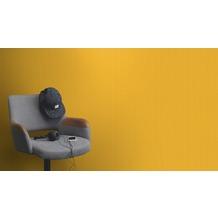 Rasch Siebdruck, Vlies, Tapete Selection Relief/Vlies 431957