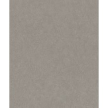 Rasch Siebdruck, Vlies, Tapete Selection Relief/Vlies 512618
