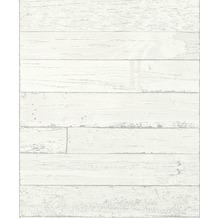 Rasch Siebdruck, Vlies, Tapete Selection Relief/Vlies 799606