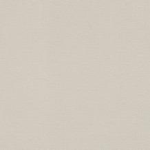 Rasch Tapete BARBARA Home Collection 528329 Grau 0.53 x 10.05 m