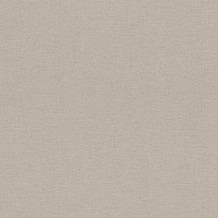 Rasch Tapete BARBARA Home Collection 528343 Braun 0.53 x 10.05 m