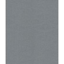 Rasch Tapete BERLIN 529869 Grau 0.53 x 10.05 m