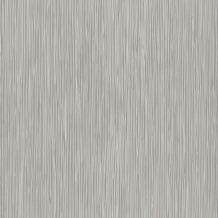 Rasch Tapete BERLIN 529913 Silber 0.53 x 10.05 m