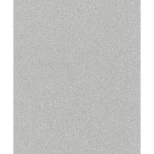 Rasch Tapete BERLIN 530230 Silber 0.53 x 10.05 m