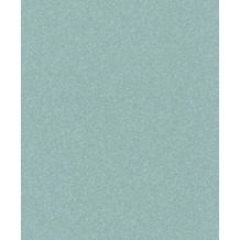 Rasch Tapete BERLIN 530254 Blau 0.53 x 10.05 m