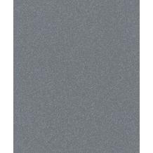Rasch Tapete BERLIN 533217 Grau 0.53 x 10.05 m