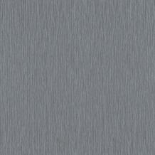 Rasch Tapete BERLIN 533309 Grau 0.53 x 10.05 m