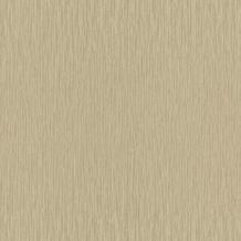 Rasch Tapete BERLIN 533323 Gold 0.53 x 10.05 m