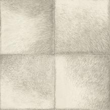 Rasch Tapete Brick Lane 425901 Weiß 0.53 x 10.05 m