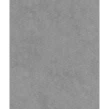 Rasch Tapete Brick Lane 426168 Grau 0.53 x 10.05 m