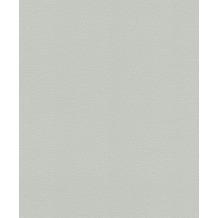 Rasch Tapete Das Beste (2021) 474930 Grau 0.53 x 10.05 m