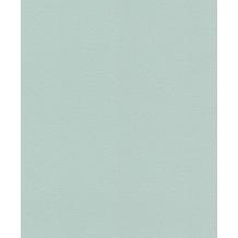 Rasch Tapete Das Beste (2021) 474954 Blau 0.53 x 10.05 m