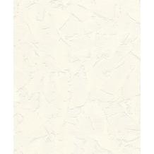 Rasch Tapete Das Beste (2021) 483376 Weiß 0.53 x 10.05 m