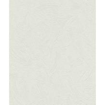 Rasch Tapete Das Beste (2021) 483499 Weiß 0.53 x 10.05 m
