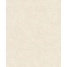 Rasch Tapete Das Beste (2021) 708066 Beige 0.53 x 10.05 m