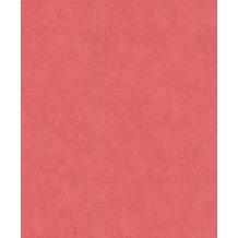 Rasch Tapete Das Beste (2021) 708097 Rot 0.53 x 10.05 m