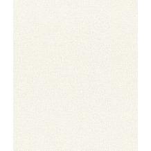 Rasch Tapete Das Beste (2021) 760613 Weiß 0.53 x 10.05 m