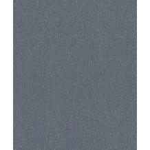 Rasch Tapete Das Beste (2021) 760651 Blau 0.53 x 10.05 m