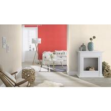 Rasch Tapete Lazy Sunday II Muster 401219 weiß rot