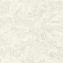 Rasch Tapete Mandalay Motiv 529203 Weiß