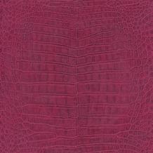 Rasch Tapete Mandalay Muster 528701 Pink