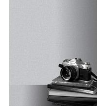 Rasch Tapete Modern Art 309409 Grau 0.53 x 10.05 m