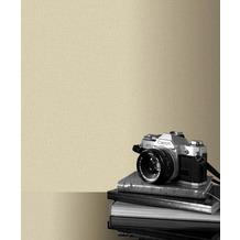 Rasch Tapete Modern Art 309416 Beige 0.53 x 10.05 m