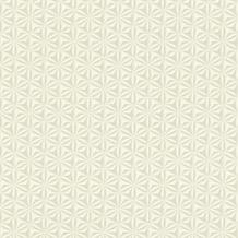 Rasch Tapete Modern Art 611632 Silber, Creme 0.53 x 10.05 m