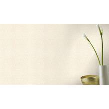 Rasch Tapete Modern Art 612202 Weiß 0.53 x 10.05 m
