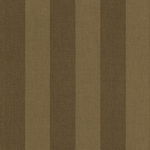 Rasch Tapete Poetry Muster 424140 Braun