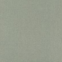 Rasch Tapete Poetry Uni 424089 Türkis