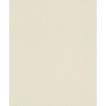 Rasch Tapete Selection 531923 Beige 0.53 x 10.05 m