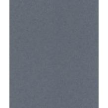 Rasch Tapete Selection 702316 Grau, Silber, Schwarz 0.53 x 10.05 m
