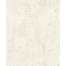 Rasch Tapete Selection 705409 Creme 0.53 x 10.05 m