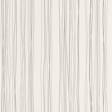 Rasch Tapete Selection Papier 203257 Grau, Beige 0.53 x 10.05 m