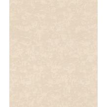 Rasch Tapete Selection Relief/Vlies 639537 Beige 0.53 x 10.05 m