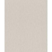 Rasch Tapete Selection Vinyl/Vlies 405026 Beige 0.53 x 10.05 m