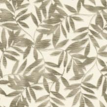 Rasch Tapete Selection Vinyl/Vlies 406313 Oliv, Beige 0.53 x 10.05 m