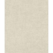 Rasch Tapete Selection Vinyl/Vlies 489101 Beige 0.53 x 10.05 m