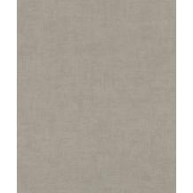 Rasch Tapete Selection Vinyl/Vlies 489118 Beige 0.53 x 10.05 m