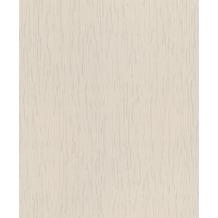Rasch Tapete Selection Vinyl/Vlies 539264 Grau 0.53 x 10.05 m