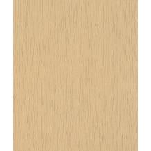 Rasch Tapete Selection Vinyl/Vlies 539271 Braun 0.53 x 10.05 m