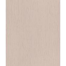 Rasch Tapete Selection Vinyl/Vlies 539288 Rosa 0.53 x 10.05 m