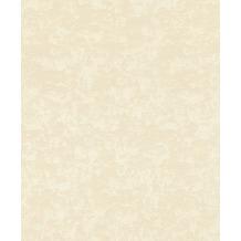 Rasch Tapete Selection Vinyl/Vlies 639513 Beige 0.53 x 10.05 m