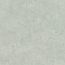 Rasch Tapete Selection Vinyl/Vlies 810585 Grün 0.53 x 10.05 m