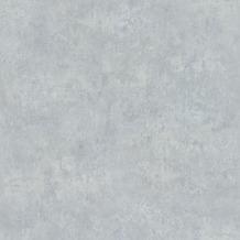 Rasch Tapete Selection Vinyl/Vlies 810592 Blau 0.53 x 10.05 m