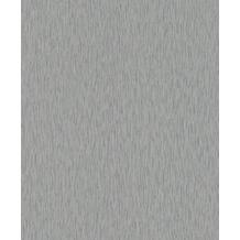Rasch Tapete Selection Vinyl/Vlies 999815 Grau 0.53 x 10.05 m