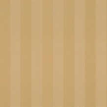 Rasch Tapete Trianon XII 532340 Gold 0.53 x 10.05 m