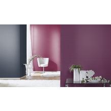 Rasch Tapete Vanity Fair II Uni 524697 pink