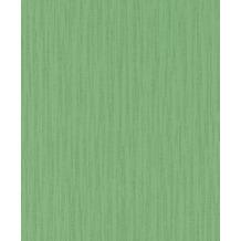 Rasch Tapete Yucatán 535297 Grün 0.53 x 10.05 m